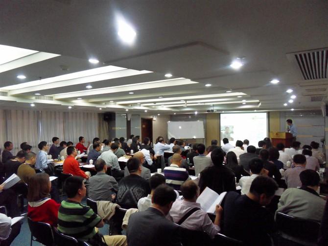 垂直式国际LED营销平台